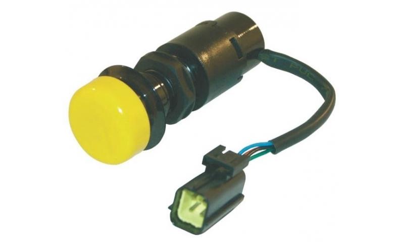 Pto Switch 82027012