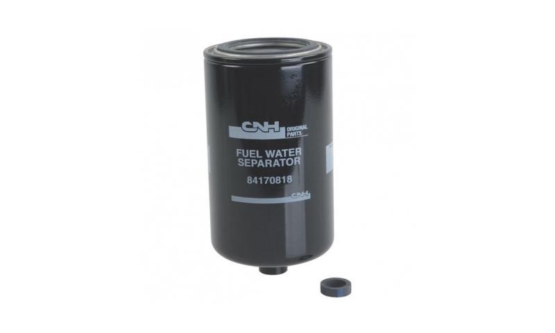 Fuel Filter 84170818