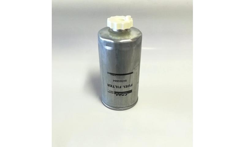Fuel Filter 84565884