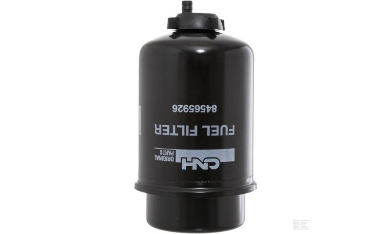 Fuel Filter 84565926