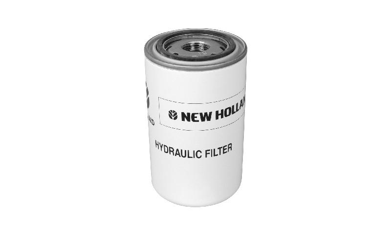 Hydraulic Filter 86546610
