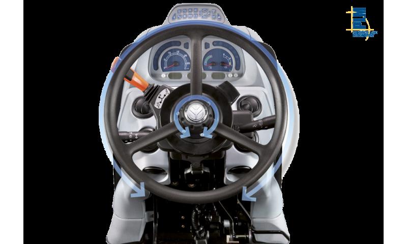 ez-pilot-pro-overview