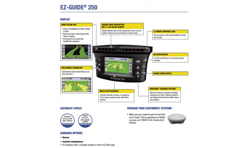 ezguide-250