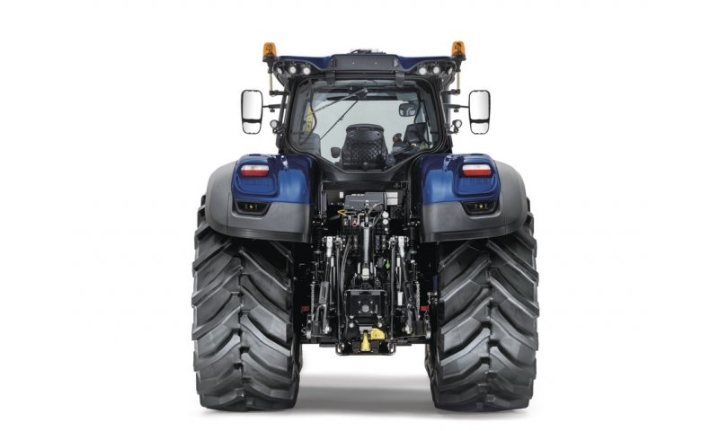 t7-315-bluepower-hd-autocommand-tier4b-15-022