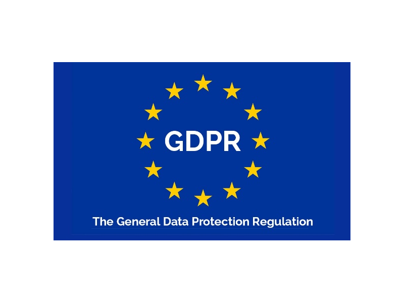 gdpr-basics-general-data-protection-regulation-1-638
