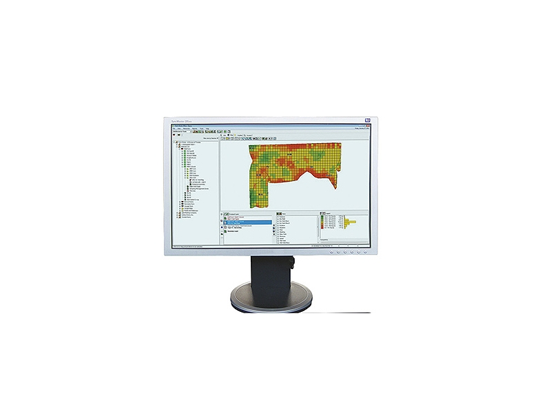 plm-viewer-software-02
