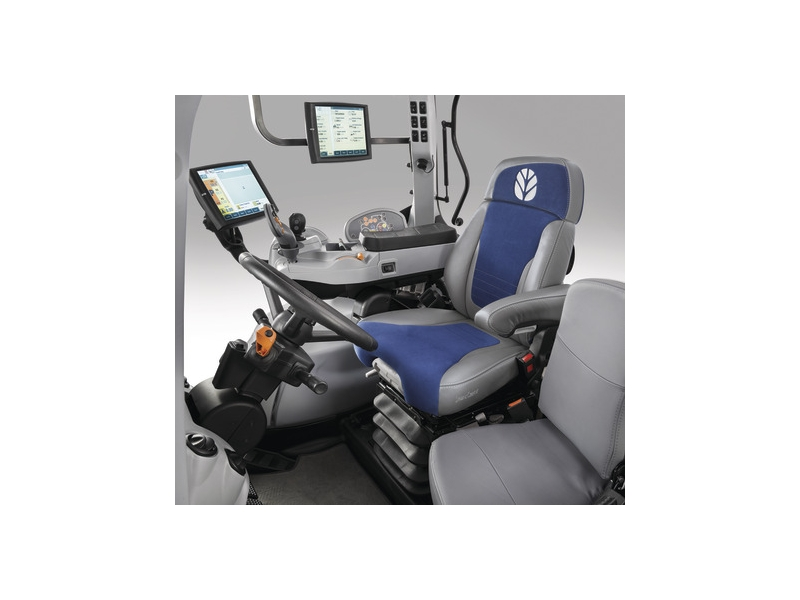 t7-270-autocommand-tier4b-14-g-014