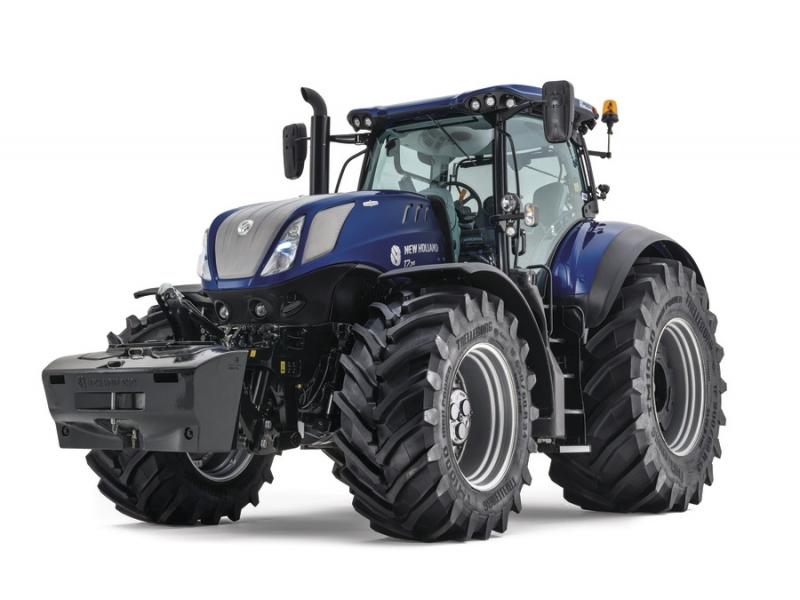 t7-315-bluepower-hd-autocommand-tier4b-15-016